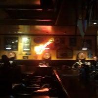 Photo taken at City Pub by Boris L. on 10/25/2014