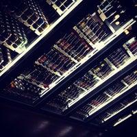 Photo taken at 99 Bottles by ScoutsHonor U. on 2/17/2013