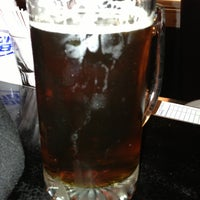Photo taken at Speal's Tavern by Erick S. on 2/22/2013