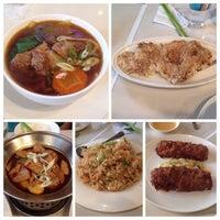 Photo taken at Yen Yen Taiwan Street Food by Peter T. on 7/12/2015