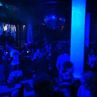 Photo taken at Tilt Nightclub by [RAPH]AEL™ on 2/15/2013