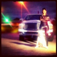 Photo taken at Rehab Studios HTX by 13 B. on 10/1/2012