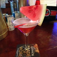 Photo taken at Coogan's by LaTanya B. on 11/30/2012