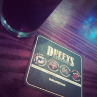 Photo taken at Duffy's Sports Grill by Lucas R. on 1/30/2013