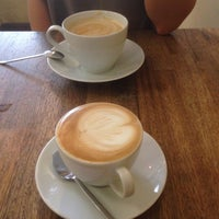 Photo taken at Latte by Nooa S. on 9/19/2015