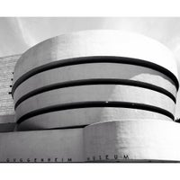 Photo taken at Guggenheim Partners by glenn on 7/3/2015