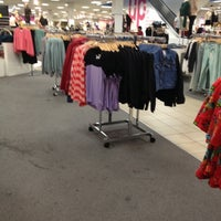 Photo taken at Forever 21 by Nathalie on 10/11/2012