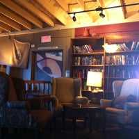 Photo taken at Catalina Coffee Company by Chelsey M. on 1/15/2013