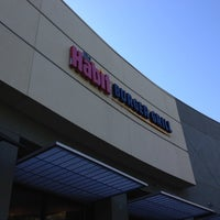 Photo taken at The Habit Burger Grill by Colleen A. on 10/19/2013