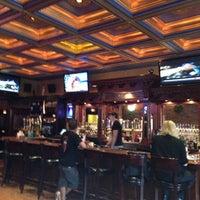 Photo taken at Tony's LaPizzeria by Tony M. on 10/24/2012