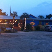 Photo taken at CoCo's Sunset Grille by Nick F. on 7/18/2013