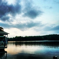 Lake keowee 16 tips for Lake keowee fishing