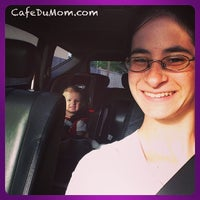 Photo taken at Taco Bell by Vanessa S. on 6/1/2014