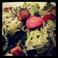 Photo taken at Eat Here Sarasota by Jack L. on 2/16/2014