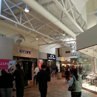 Photo taken at Great Mall by Thiago W. on 12/2/2012