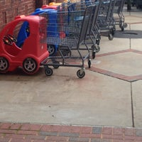 Photo taken at Kroger by Edith B. on 8/18/2013