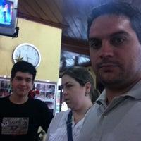 Photo taken at Usceesp Flórida by Bruno S. on 12/15/2012