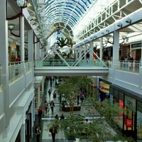 Photo taken at Arden Fair Mall by Stephen C. on 1/12/2013