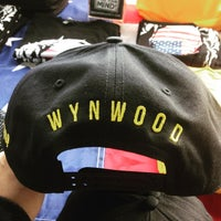 Photo taken at Chop Shop Barbershop Wynwood by Nicole R. on 2/17/2016
