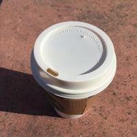 Photo taken at Starbucks by Jonah H. on 7/19/2016
