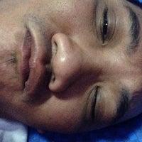 Photo taken at Bakmi Alok cab Kemakmuran by Wong A. on 5/2/2015