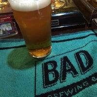 Photo taken at Kelham Island Tavern by Pubtime B. on 8/21/2015