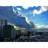 Photo taken at Edificio ambar by Milca P. on 11/19/2013