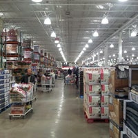 Photo taken at Costco Wholesale by Tom W. on 11/30/2012