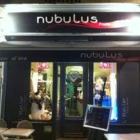 Nubulus