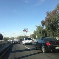 Photo taken at GD México by Dra A. on 2/2/2013
