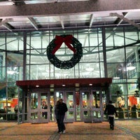 Photo taken at Delaware House Travel Plaza by Dan P. on 11/25/2012