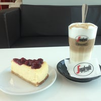 Photo taken at Zvartnots International Airport (EVN) by Stas E. on 6/14/2013