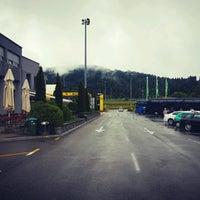 Photo taken at Tifon by Marko V. on 8/11/2016
