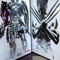 Photo taken at Regal Cinemas Westview 16 & IMAX by Ricardo K. on 8/4/2013