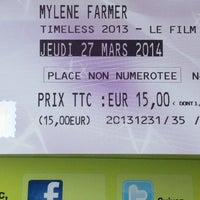 Photo taken at Fnac Dijon by Golan Farmer J. on 12/31/2013