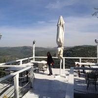 Photo taken at Pichonka by Arik F. on 11/16/2012
