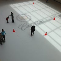 Photo taken at Ice by Shea J. on 4/13/2013