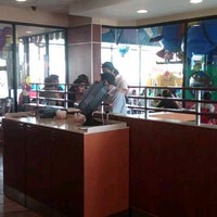 Photo taken at McDonald's by Angel Ariel on 5/27/2013