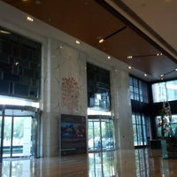 Photo taken at Four Points by Sheraton Guangzhou, Dongpu by Tianzhu Y. on 11/13/2012