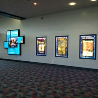 Photo taken at Showcase Cinema by Oliver T. on 1/12/2013