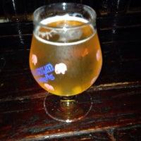 Photo taken at McG's Irish Pub & Grill by Jesse F. on 2/9/2014