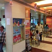 Mangal City Mall