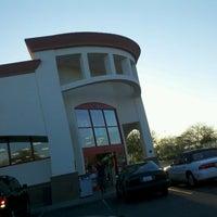 Photo taken at CVS/pharmacy by Christopher G. on 3/31/2013