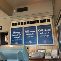 Photo taken at IHOP by Philip R. on 9/2/2017