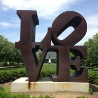 Photo taken at Indianapolis Museum of Art (IMA) by MiG on 6/15/2013