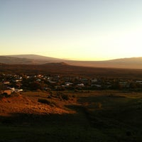Photo taken at Kamuela, HI by Brooke D. on 1/5/2013