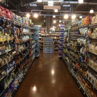 Photo taken at Whole Foods Market by Kai R. on 1/17/2013