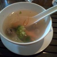Photo taken at Mainland China by Bobita N. on 9/15/2012