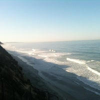 Photo taken at Stonesteps Beach by Nicole on 9/15/2012