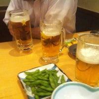 Photo taken at ニュー浅草 浜松町店 by Nozomu M. on 6/4/2013